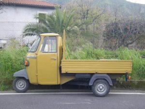 Car rental sicily-holiday home rentals Sicily-Tenuta Madonnina