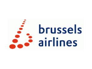 Brussels Airlines - Vluchten Sicilie - Vakantiehuis Sicilie - Tenuta Madonnina