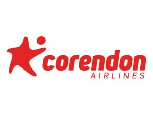 Corendon - Vluchten Sicilie - Vakantiehuis Sicilie - Tenuta Madonnina