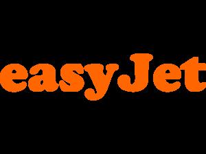 EasyJet - Vluchten Sicilie - Vakantiehuis Sicilie - Tenuta Madonnina