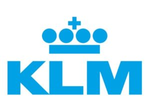 KLM - Vluchten Sicilie - Vakantiehuis Sicilie - Tenuta Madonnina