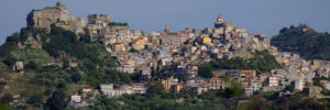 Omgeving Etna Sicilie Vakantiehuis - Castiglione - Tenuta Madonnina
