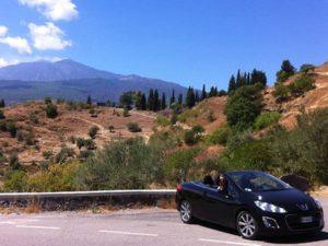 Travel Information-Tenuta Madonnina