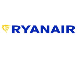 RyanAir - Vluchten Sicilie - Vakantiehuis Sicilie - Tenuta Madonnina