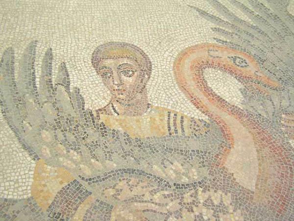 Schilderij - Tenuta Madonnina - Vakantiehuis Sicilie