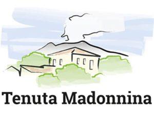 Tenuta Madonnina - Holiday home Sicily
