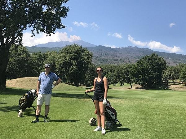 Tenuta Madonnina - Etna Golf poseerfotp-min
